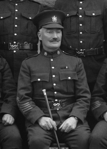 RSM H. Serjent 255th Bn 1917 (2)