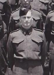 1941 CSM H Fox (c)