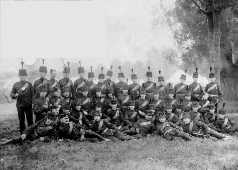1903 Sgts'(c2)
