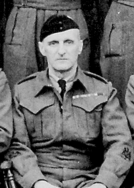 1941 Bate