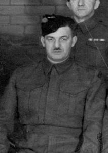 1942 CSM Foster Feb