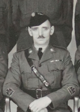 1942 Brinkworth