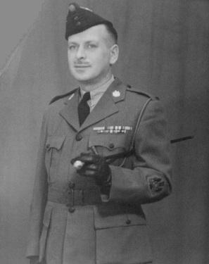 1945 RSM Hartnell 2
