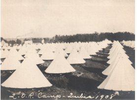 Quebec 1908_0001