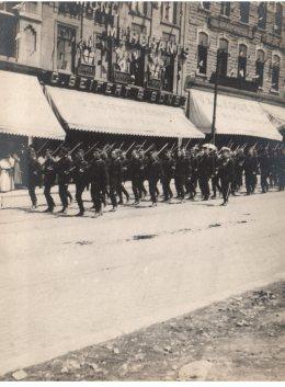 Quebec 1908_0002