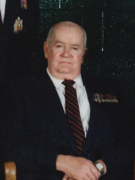 1994 RSM JP Moore