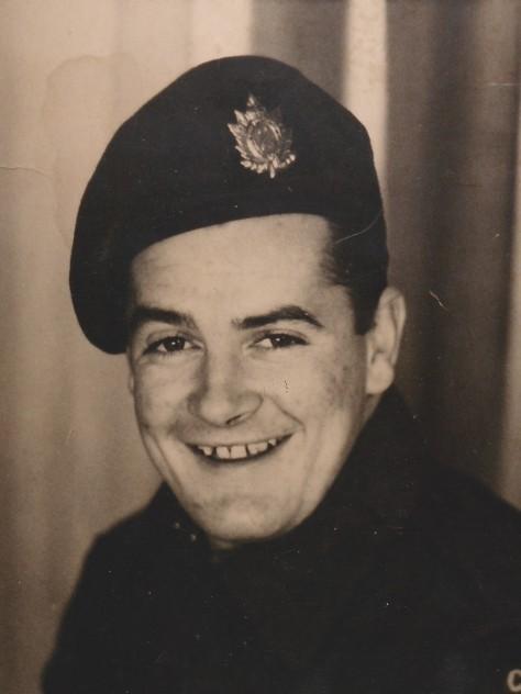 JP Moore England 1944 May (c)