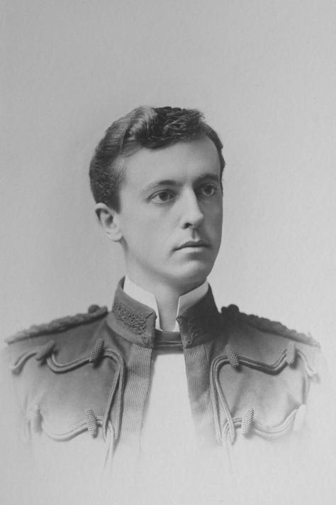 Barker 1893