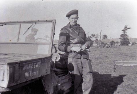 Jackson, Rolph Oct 1944 Belgium