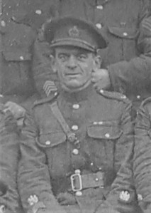 Williams Jan 1919